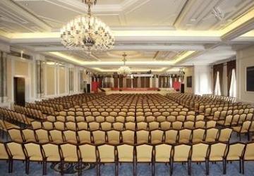 hotel-ciragan-palace-kempinski-istanbul-conference-room.10