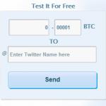pikapay free bitcoin