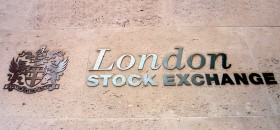 Worldpay's IPO is estimated to be constituted of approximately 1 million shares, with a price of 240p per share.