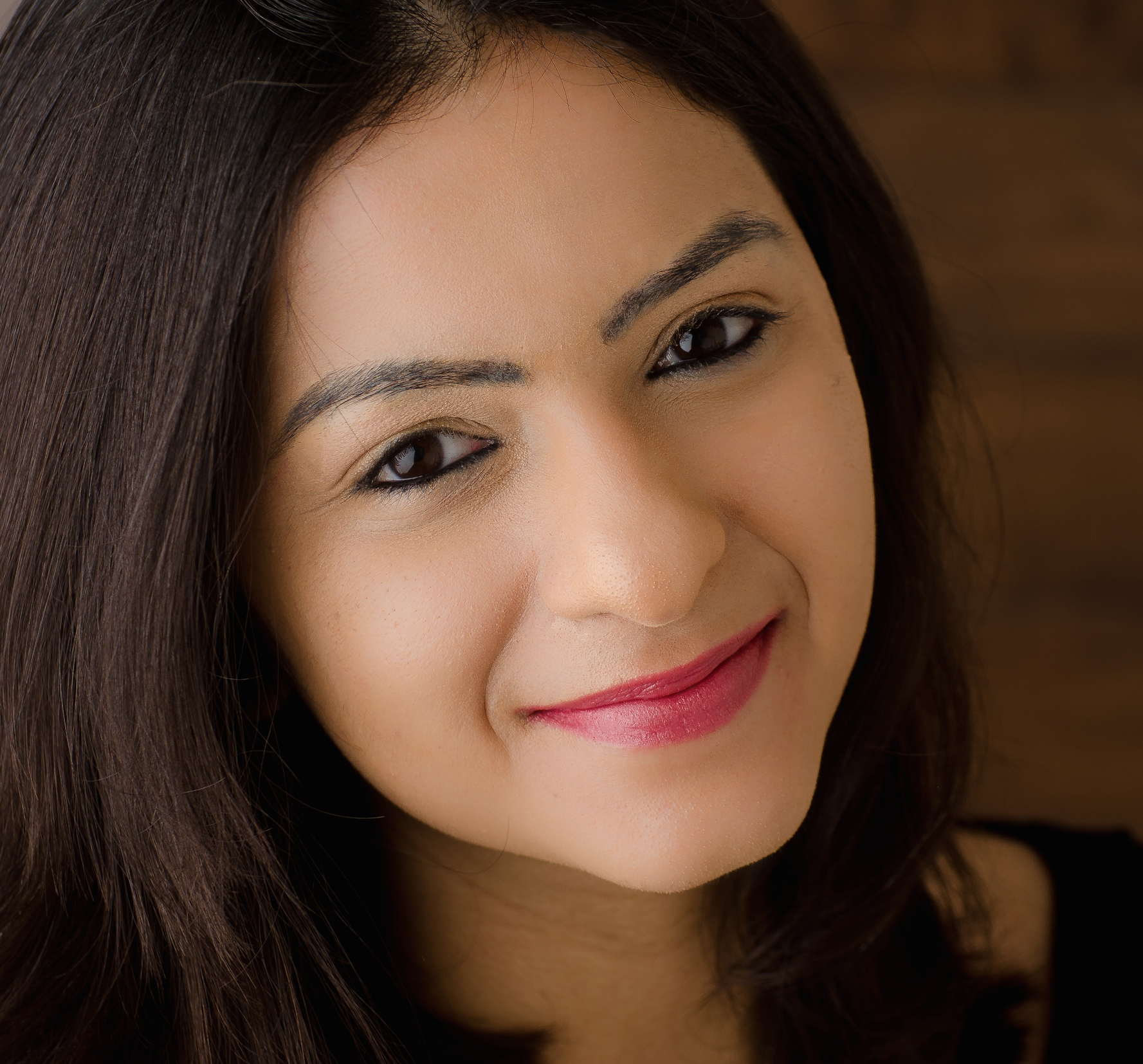 Neha Manaktala, Co-Founder & CEO, DealIndex