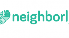 neigborly logo