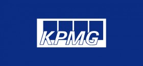 In twin announcements, KPMG is seeking to expand its involvement in the fintech sector to provide l consultancy services for customers.