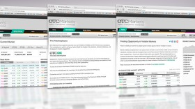 OTC_Markets_logo-Website-Pages-Mockup