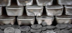 Silver in Focus as Demand Triggers Shortage