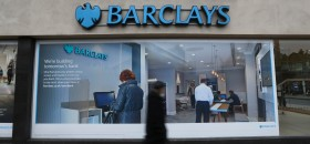 Barclays longtime DCM Head Jim Glascott has taken a new role, leading to the appointment of three co-heads of the unit to fill the void.