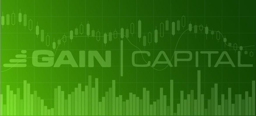 GAIN Capital, GAIN GTX, GAIN