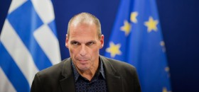The futures of Alexis Tsipras and Yanis Varoufakis hang in the balance ahead of the referendum despite staunch backing for a 'no' vote.