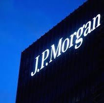 JPMorgan Poaches ex-Managing Director Mustafa Bagriacik from Deutsche Bank