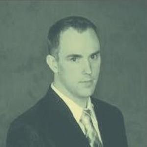 Richard Gardner, CEO, Modulus