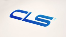 CLS-Cutout-Logo-Mock-Up_color