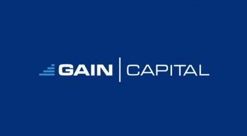 GAIN Capital's Glenn Stevens Talks City Index, Future Acquisition Ambitions