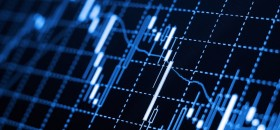 While sharing some similarities with forex trading, binary options also possess their own unique features and advantages.
