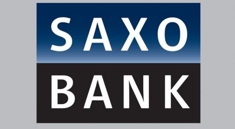 Saxo Capital Markets Turkey Names Savaş Divanlıoğlu as Its Head