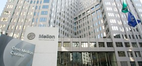 In her new role as the President of BNY Mellon Markets, Ms. Neal will focus on managing the multi-asset operations of the group.
