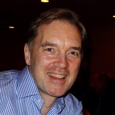 Michael Cairns, COO, Advanced Markets