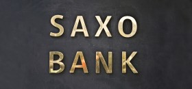 Richard Balarkas and David Gelber have joined Saxo's board as Non-Executive Directors, after the appointment of Anthony Belchambers in July.