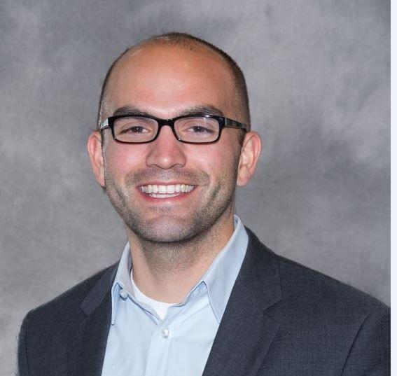 David Bernal, Solution Consultant, Allegro