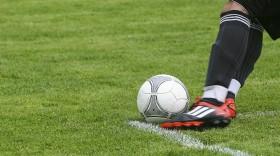 football-880x400