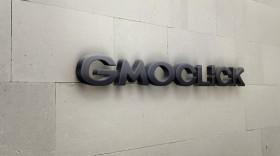 GMO-click_3D-Wall-Logo-MockUp_hader