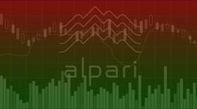 Alpari_Red-Green