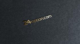 24option-Gold-Stamping-Logo-Mock-Up