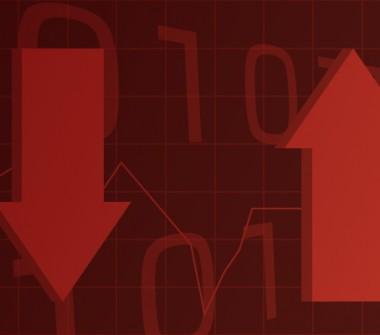 binary options, mobile trading, gwazy