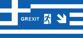Will the Greeks vote yes knowing that they will suffer austerity?