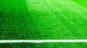 Interactive Option, Nice FC, football, marketing, football sponsorship