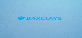 UK-based banking giant Barclays has indicated that it is looking into using blockchain technology.