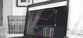 Bitcoin exchange Bitstamp has opened for business to Canadian clients, helped by its partnership with Vogogo.