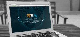 Online gaming marketplace G2A will be accepting bitcoin payments thanks to a partnership with BitPay.