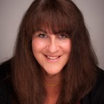 Marcie Terman, First Global Credit