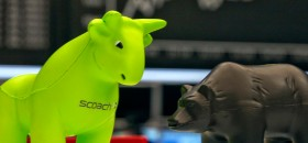 eToro Launches Real Time Stock CFD Trading