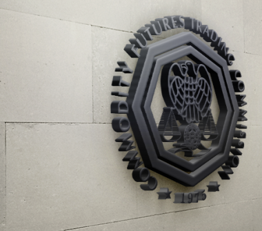 CFTC_3D-Wall-Logo-MockUp_Header