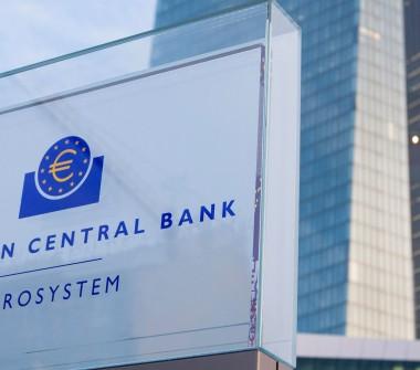 ecb, volatility, eur/usd, forex, foreign exchange