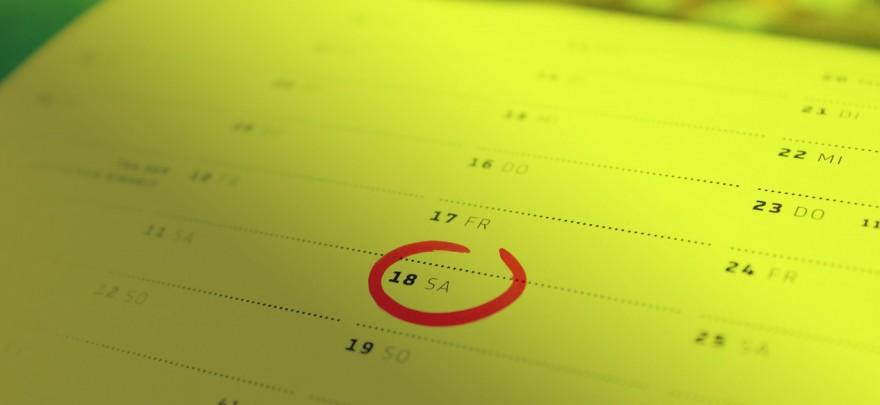 End-of-the-week_880-400_Fintech