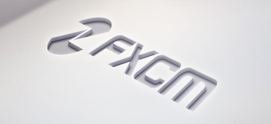 Fxcm fx options