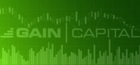GAIN Capital Retail and Institutional Trading Volumes up MoM in June