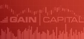 GAIN Capital Shares Remain on Defensive after Low Revenue Capture Forecast
