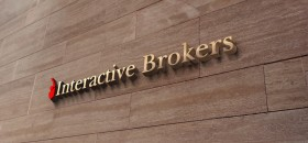 ASIC has requested from Interactive Brokers to cease providing all over-the-counter FX services in Australia.