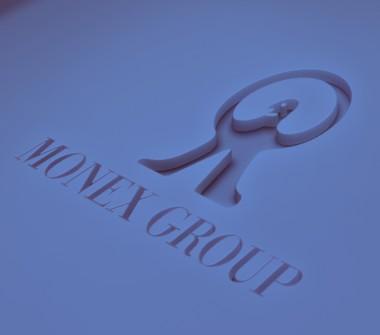 Monex-group_Cutout-Logo-Mock-Up_color_header