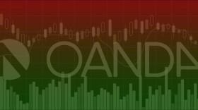 Oanda_Red+Green