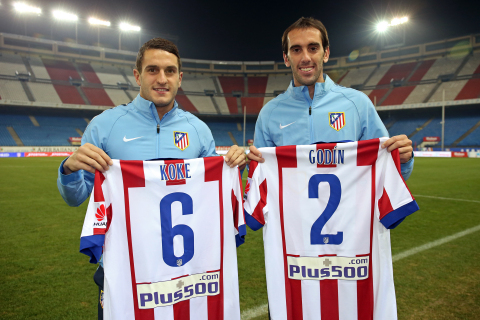Plus500_sponsors_Atletico_Madrid