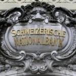 SNB_sign-300x2011