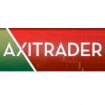 axitrader-logo
