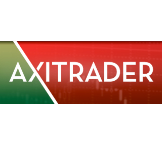 Axitrader forex transaction cost