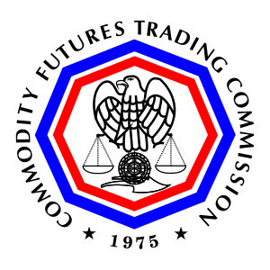 Cftc binary options brokers