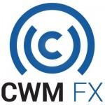 cwm-fx-logo