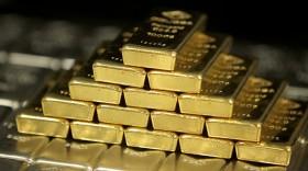 gold, xau, non-deliverable gold, dukascopy