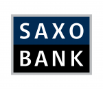 Reviewing Saxo Bank's 2014 Annual Report